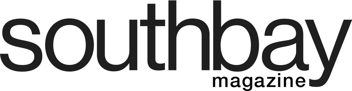 South bay Magazine logo