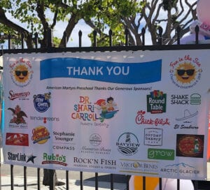 mbps_preschool-fundraiser