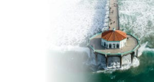 granzow_lymphedemalipedemacenter_homepage_footer_pier_xl