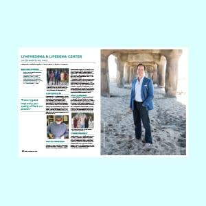 Southbay Magazine - Fall 2019